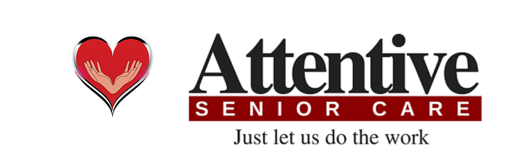 Attentive Senior Care